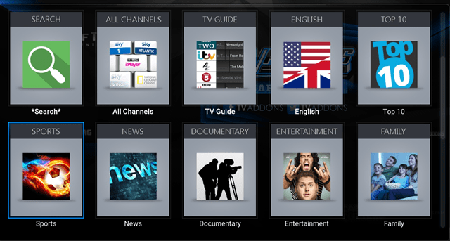 kodi_best_sports_addons_ccloud