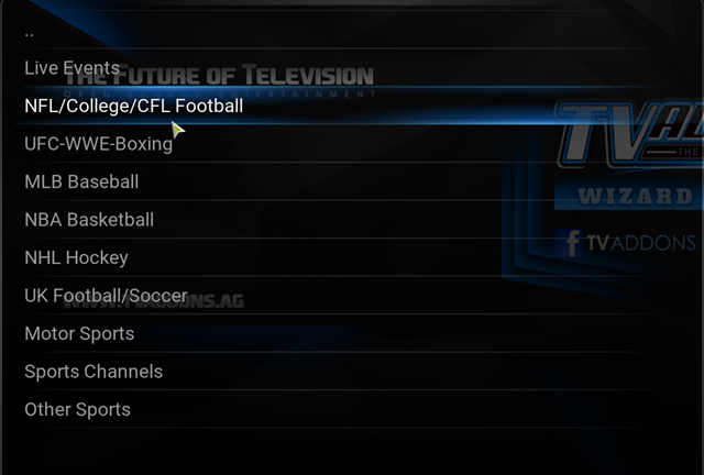 kodi_best_sports_addons_good_fellas