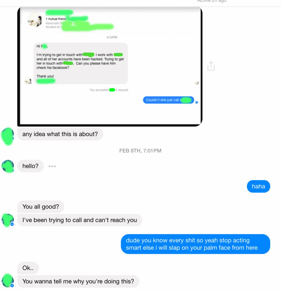 reddit phishing 1