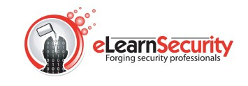 elearn security