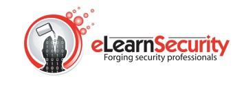 elearn security