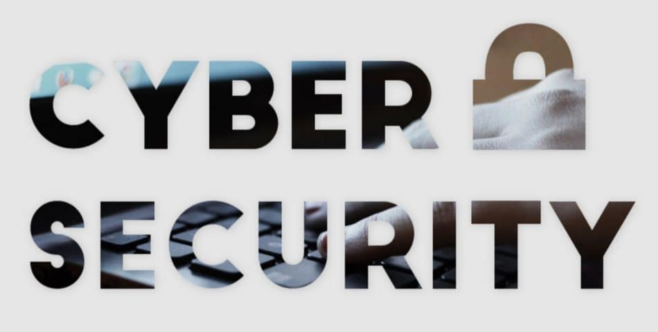 Graduate Cyber Security Jobs: A guide to finding & securing