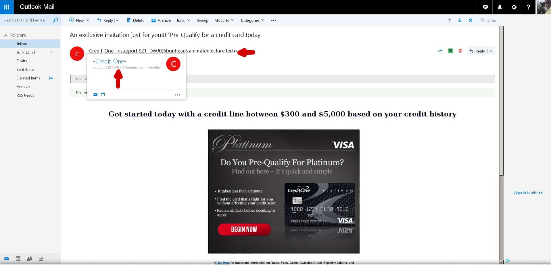Common Phishing Scams and How to Recognize and Avoid them