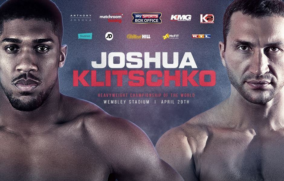 watch live boxing on kodi