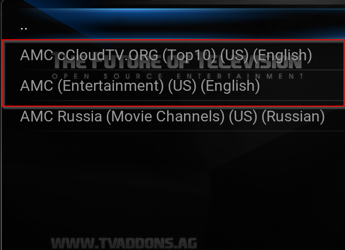 kodi_amc_live_stream_ccloud_us_english