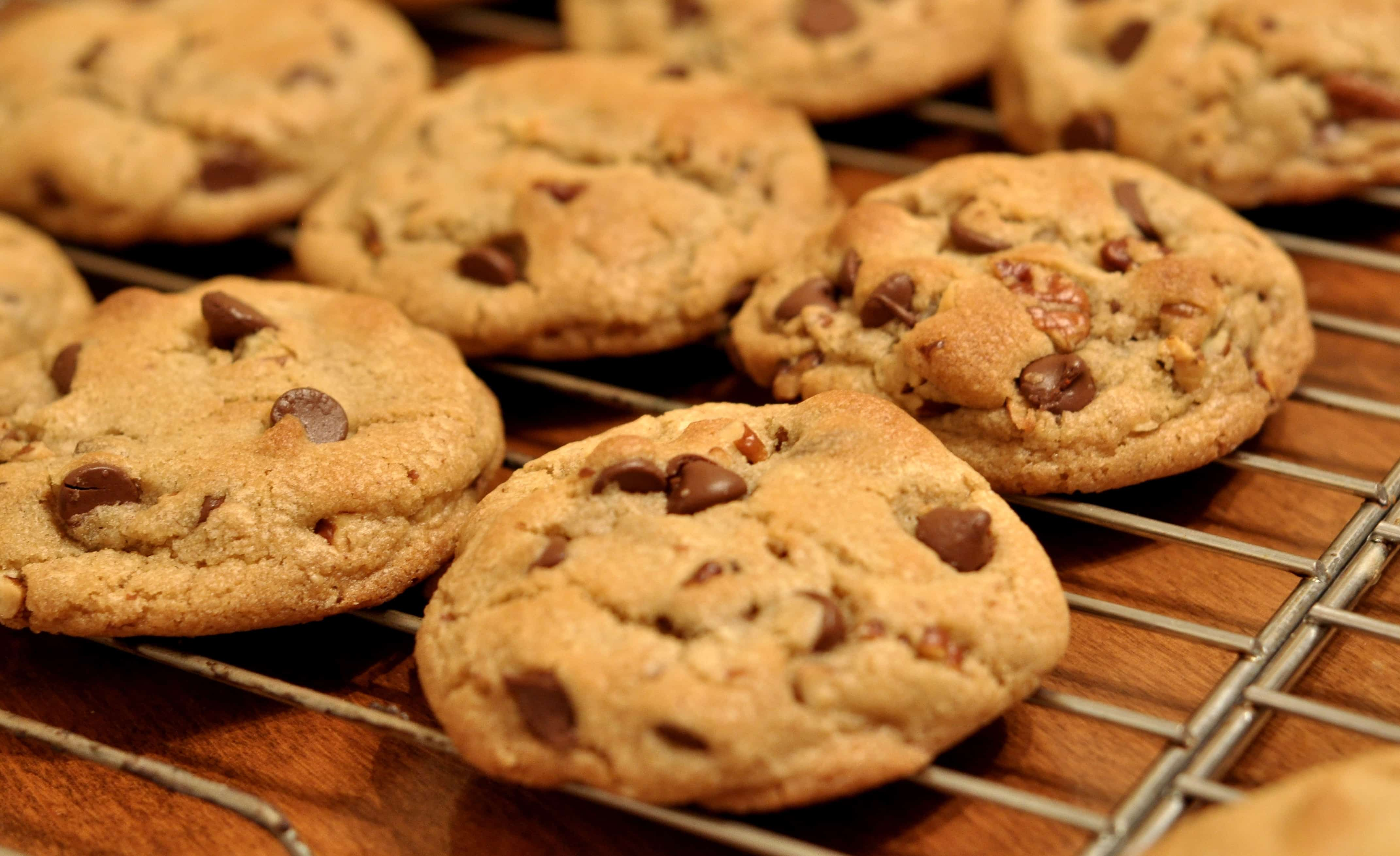 Cookies Can Be A Contentious Part Of The Web Browsing Experience For Many  Users On The One Hand, While They Make It Easier For Your Web Browser To  Actively