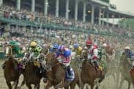 How to watch the Kentucky Derby live online with Kodi or a VPN