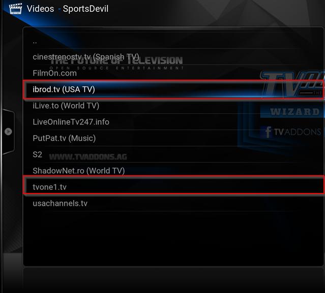 kodi_amc_live_stream_sportsdevil_sources_live_tv
