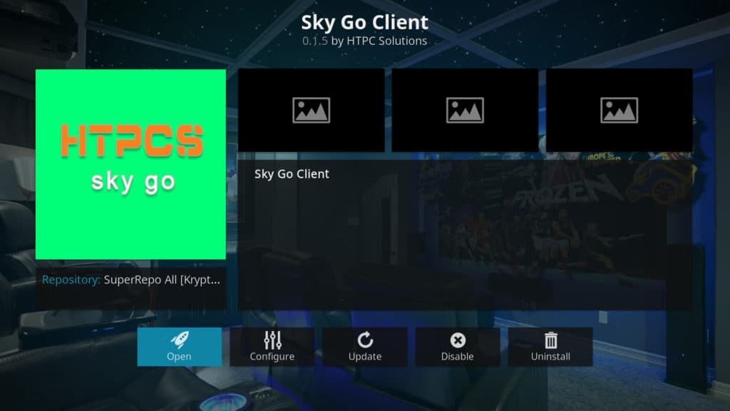 Guide: 6 Best Kodi Live TV Addons for 2017 That Actually Work!