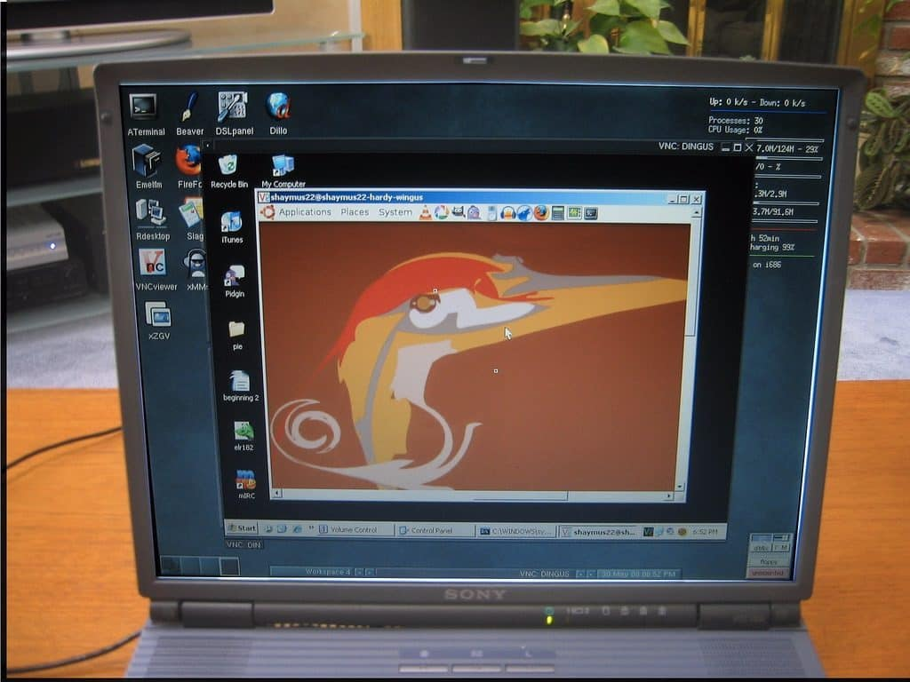 vnc-laptop-1024x768.jpg