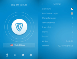 Zenmate vpn review 2018 comparitech zenmate vpn review 2018 stopboris Images
