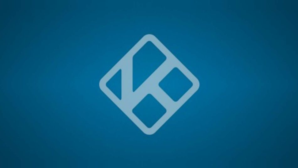 kodi jarvis 16.3 apk download