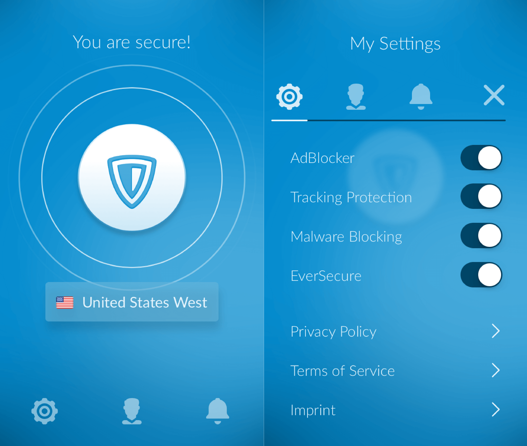 ZenMate VPN review 2019 + Reader Discount | Comparitech