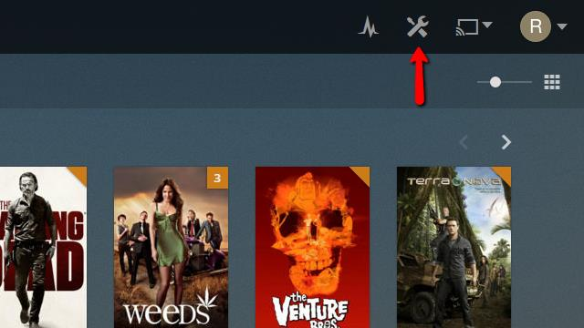 Plex Media Server: A Beginner's Guide | Comparitech