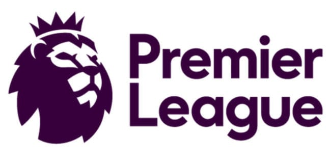 How to watch Premier League (EPL) on Kodi and without Cable
