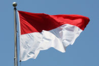 The best VPNs for Indonesia to protect your privacy and avoid censorship