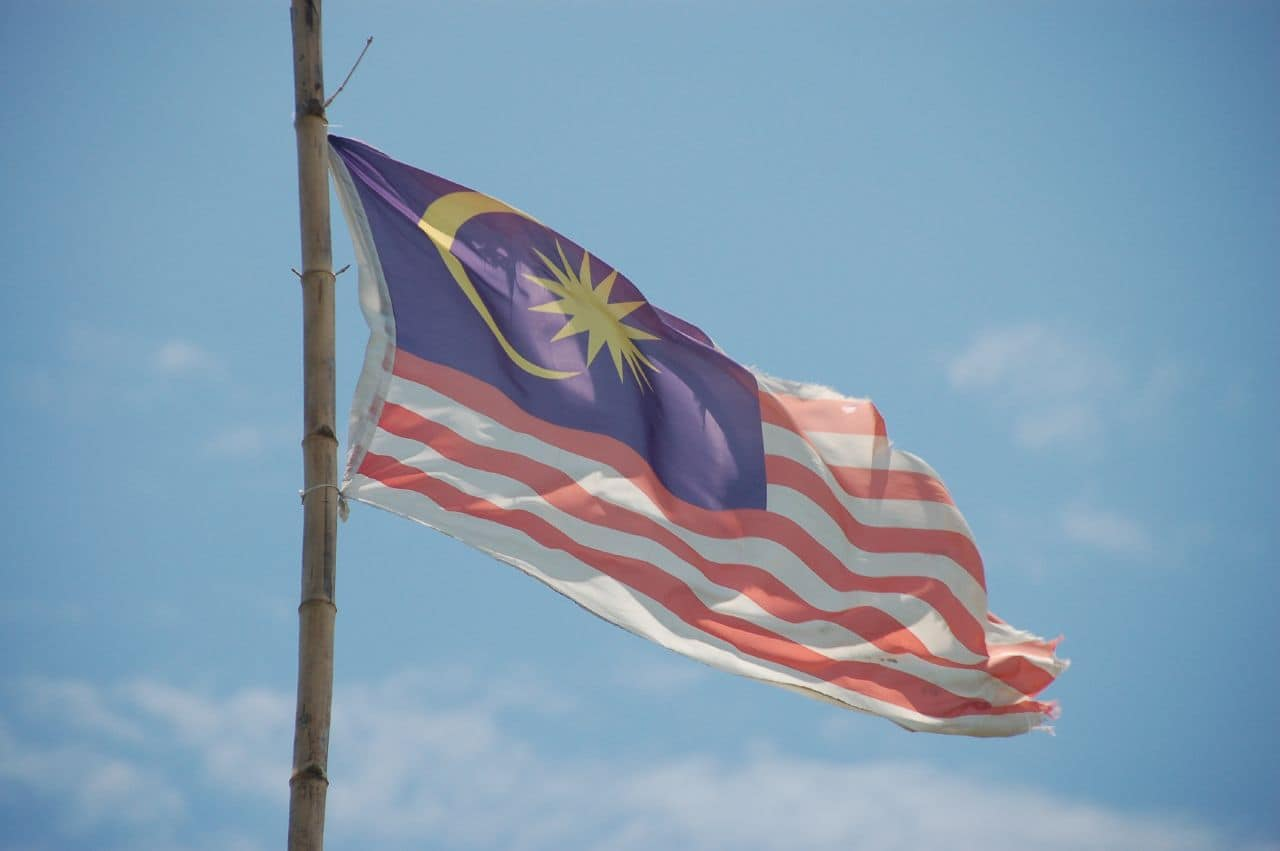 5 Best VPNs for Malaysia and Some to Avoid - Comparitech