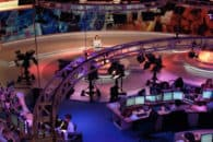 How to watch Al Jazeera from anywhere in the world with a VPN
