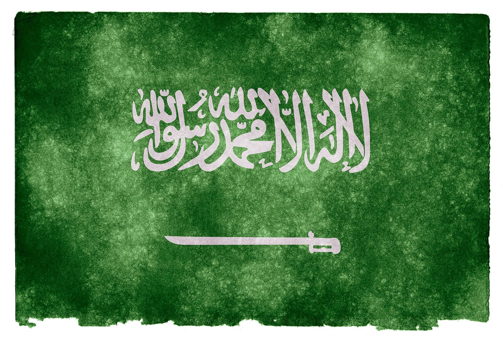 Best vpns for saudi arabia in 2018 unblock sites in the ksa saudi arabia ranks extremely poorly on internet freedoms with a litany of sites and social media apps blocked for residents throughout the country ccuart Gallery