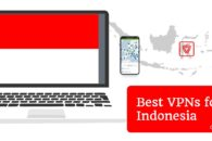 Best VPNs for Indonesia in 2020