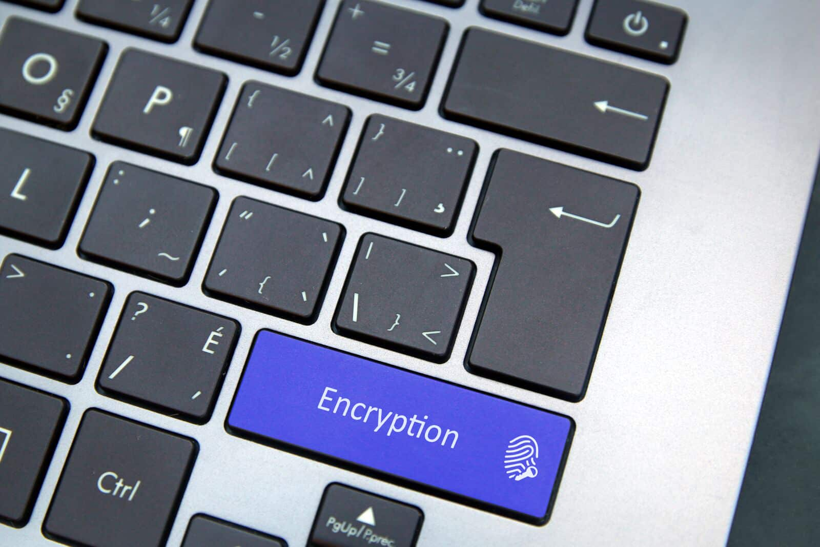 How To Encrypt Email Gmail Outlook Ios Osx Android Webmail