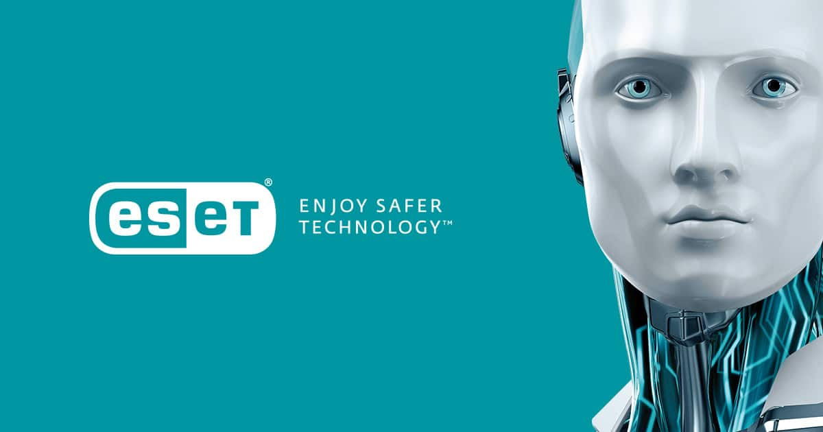 eset mac antivirus