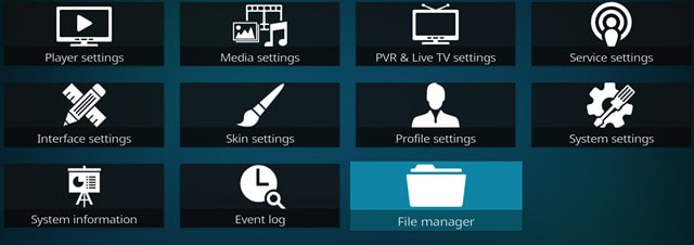kodi_file_manager