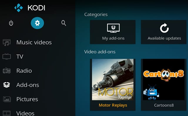 Kodi Mega-Guide: What is Kodi and How Can You Start Using It?