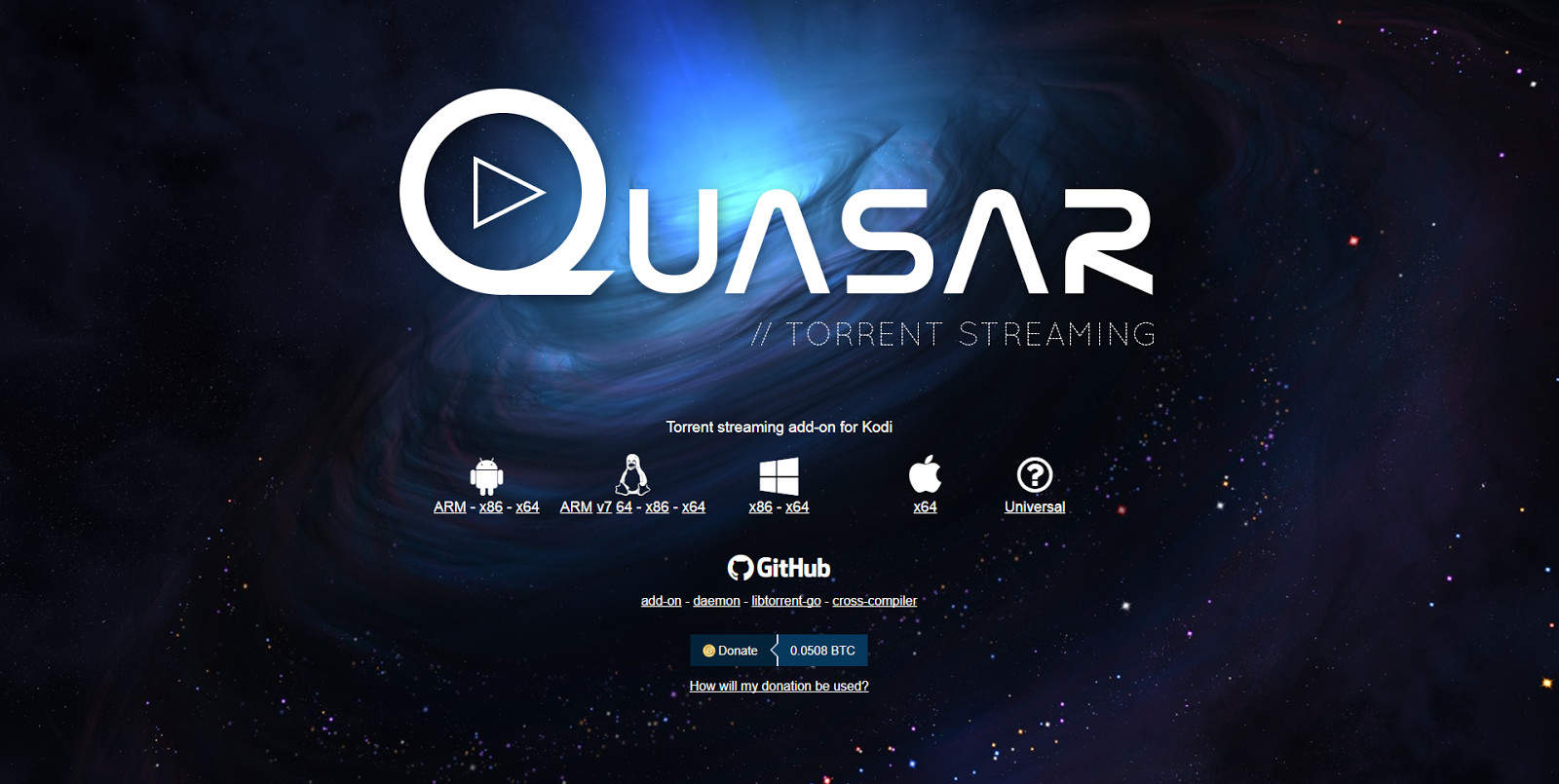 Installing Quasar Kodi Addon: Is it Safe? Are there ...