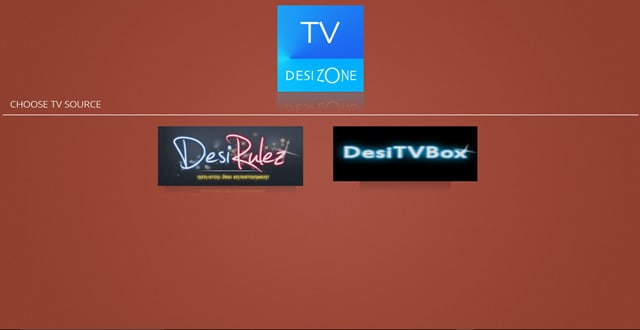 tv_on_desi_zone_kodi_comparitech
