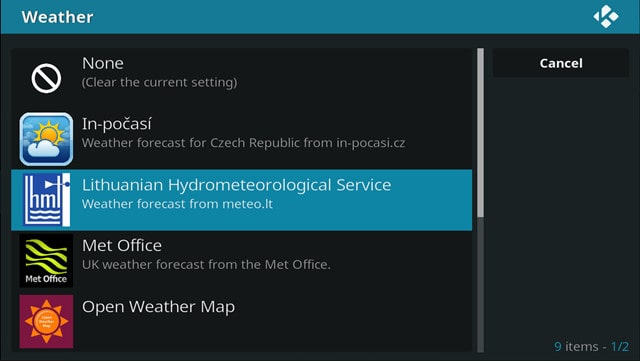 weather_services