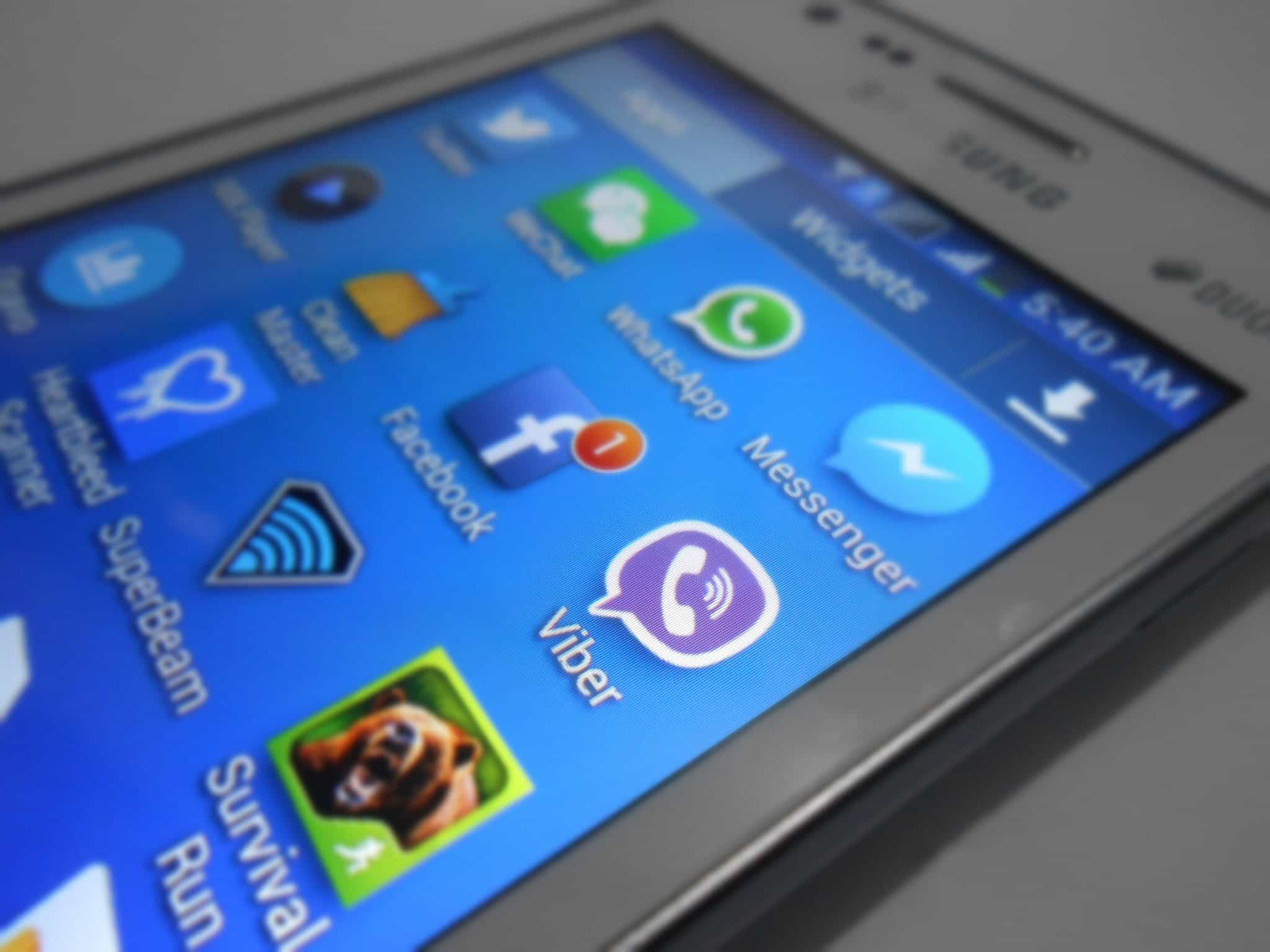 Best VPNs for Viber and some to avoid