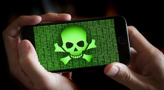 super anti spyware app