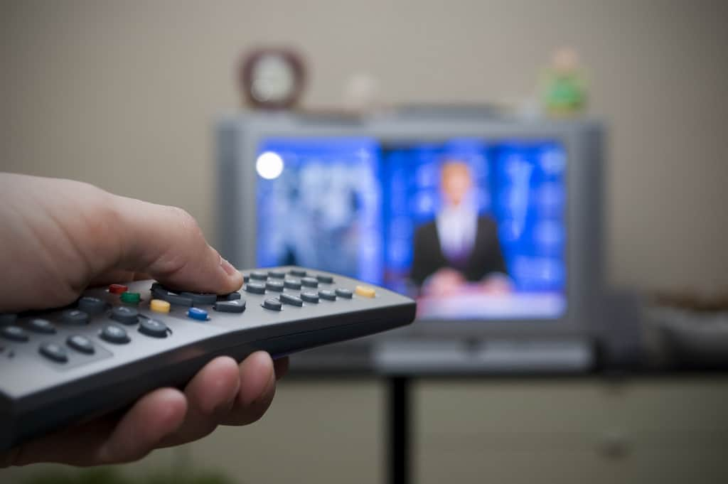 Best VPNs to unblock SlingTV from anywhere in the world