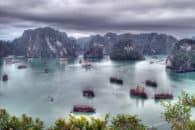 Best VPNs for Vietnam