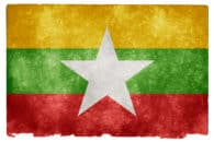 Best VPNs for Myanmar and some to avoid
