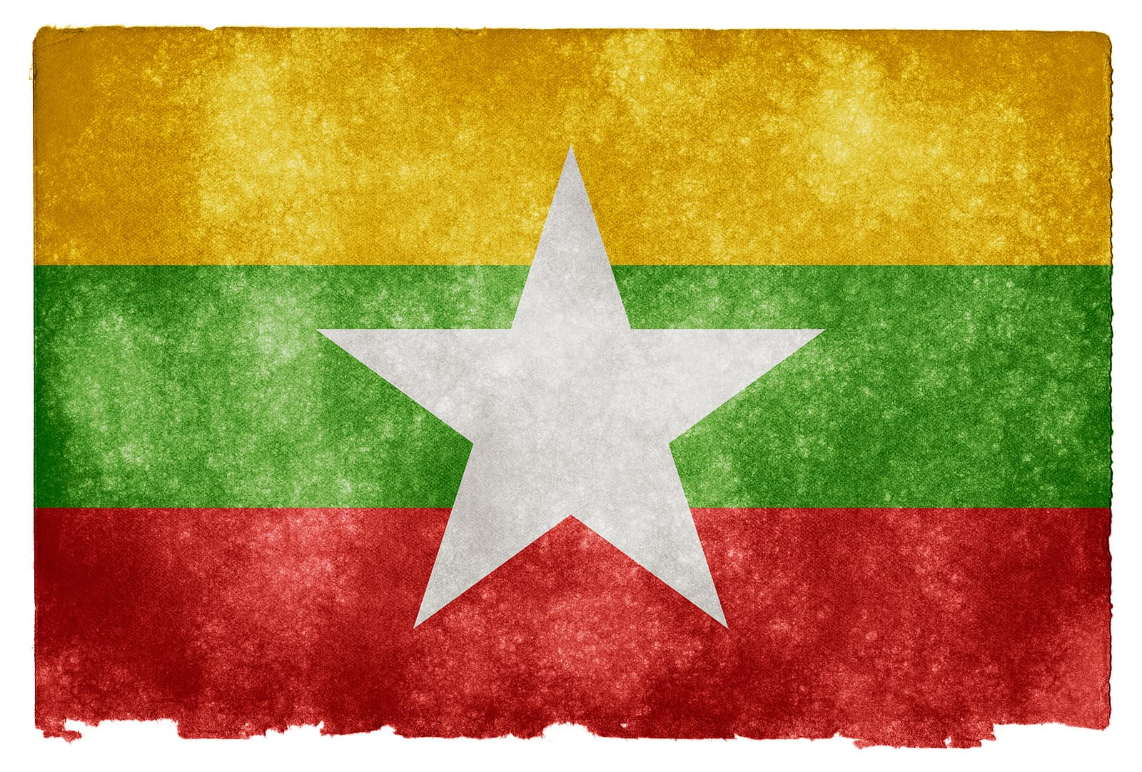 Best VPNs for Myanmar to keep your Online Activity Private | Comparitech
