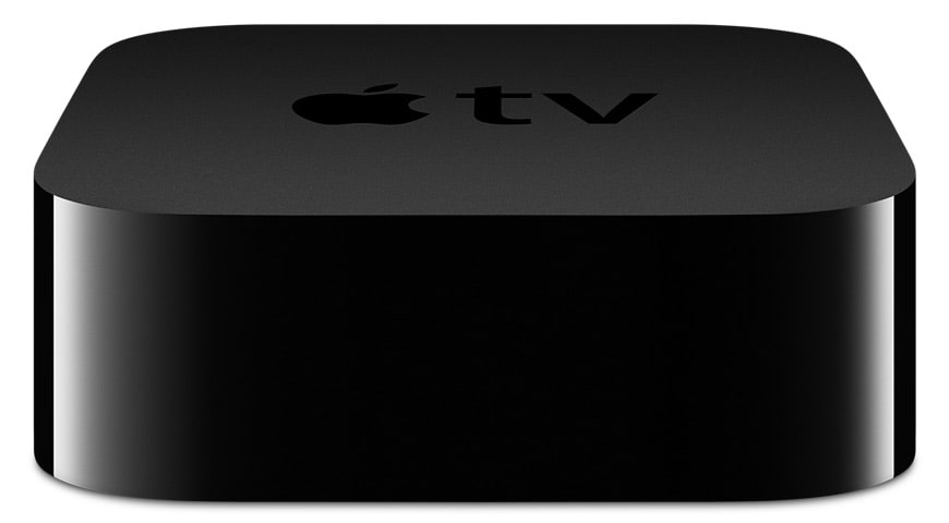 5 Best VPNs for Apple TV in 2019 and Set Up Guide - Comparitech