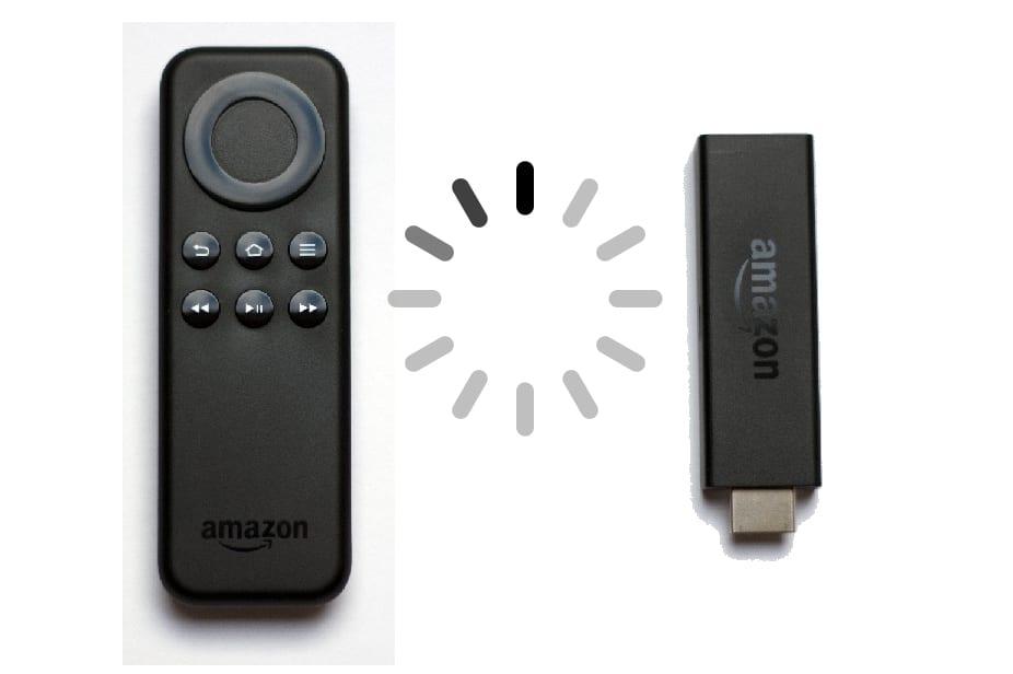 Kodi buffering on Firestick or FireTV? How to Fix it Fast