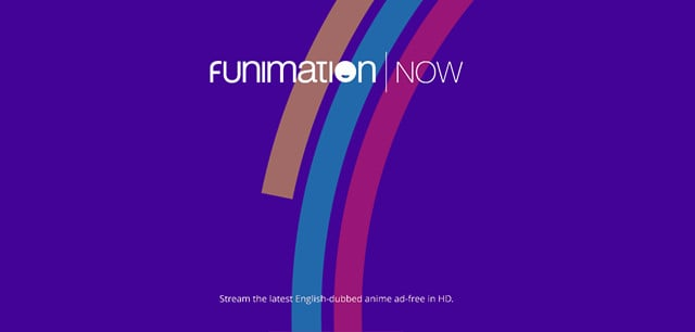 funimation now best kodi addons