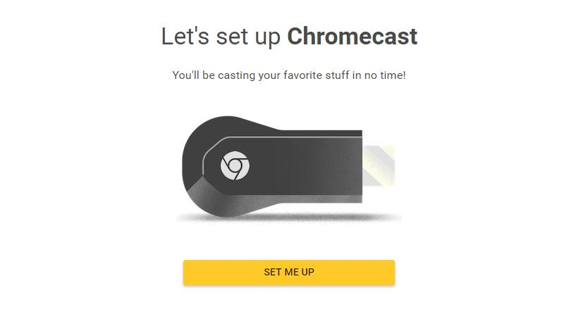 Installing VPN on Chromecast and the Best VPN to use for