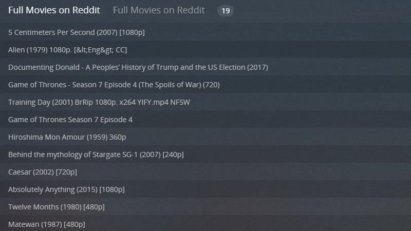 The Best Plex Plugins: 26 of Our Favorites (Updated