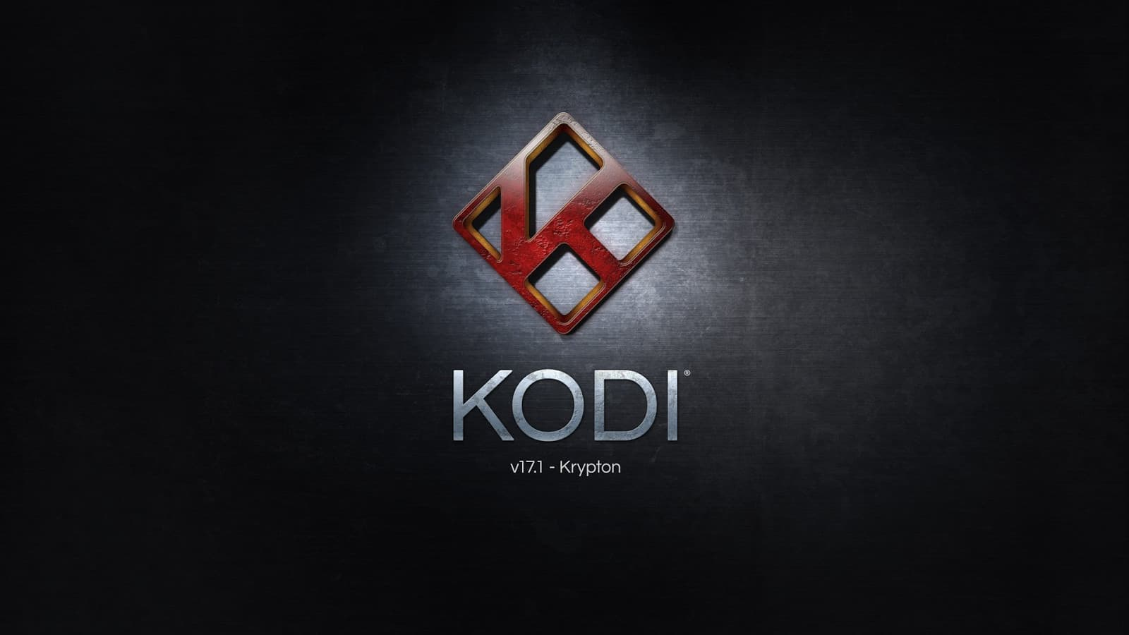 How to Uninstall a Kodi Build on Amazon Fire Stick or FireTV