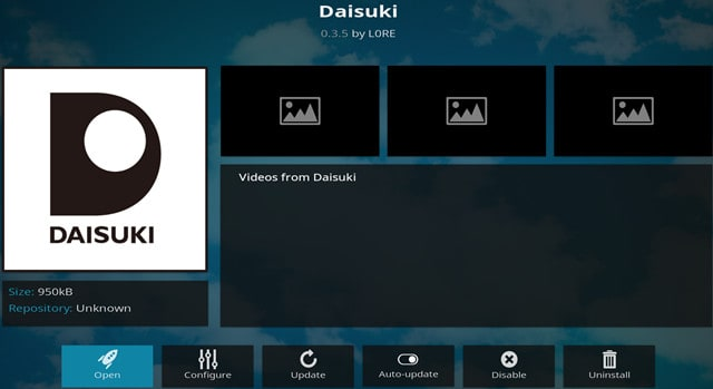 kodi_anime_daisuki