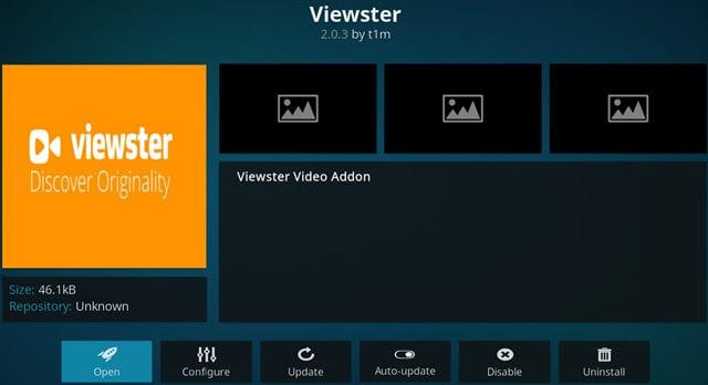 kodi_viewster