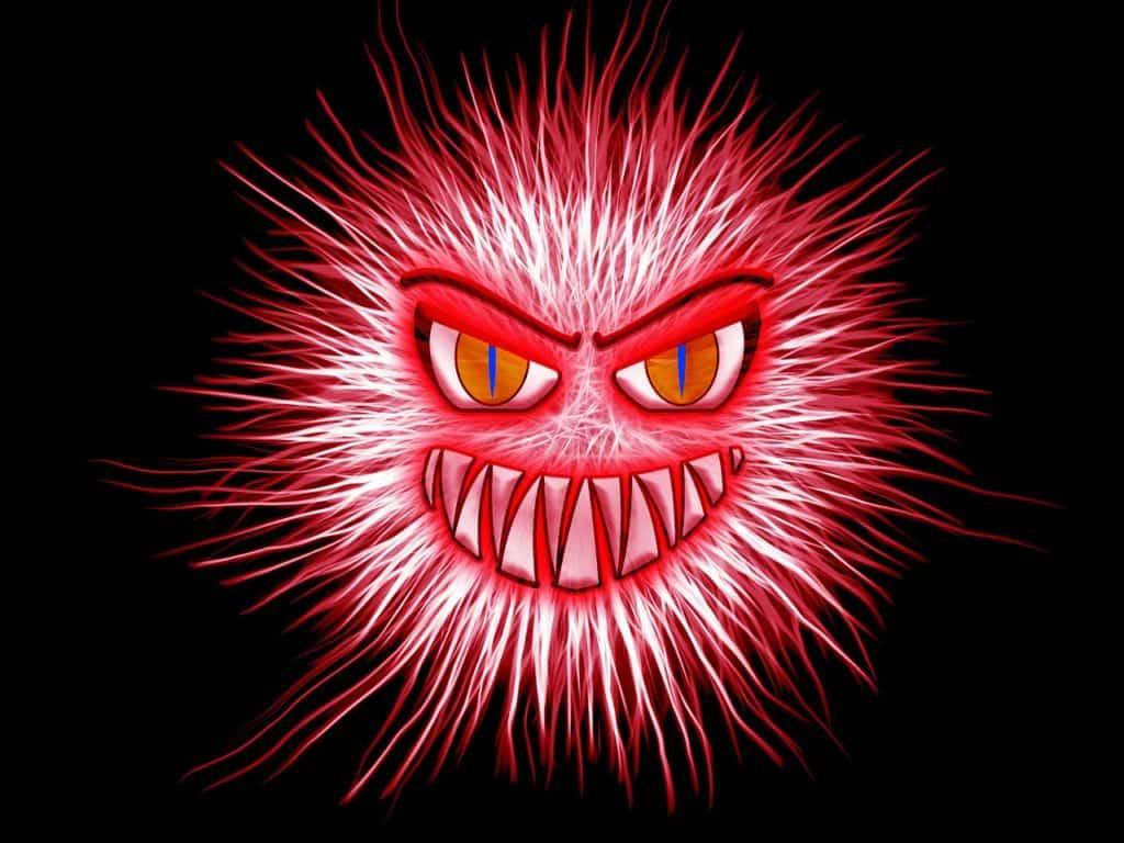rootkit virus