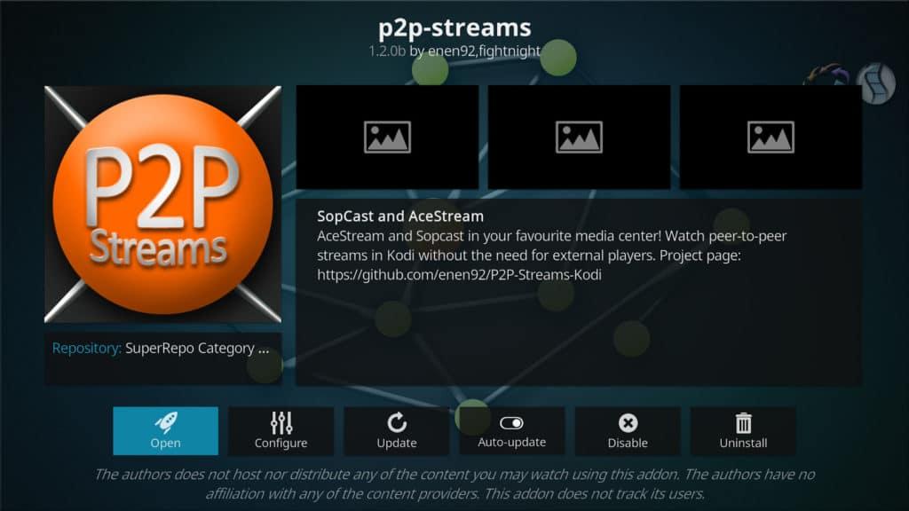 p2p 5