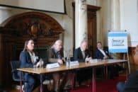 Upcoming Security Serious Week Virtual Summit to address cyber skills gap