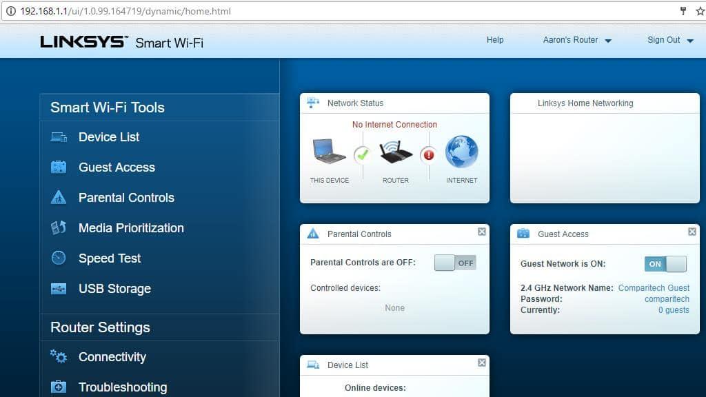 Fast proxy servers for globe