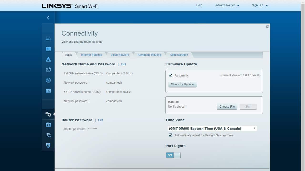 Installing VPN on Chromecast and the Best VPN to use for Chromecast